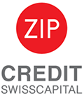 Zipcredit